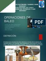 323095210-BALEOS-2-2015-pptx