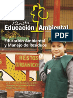 articles-52947_Revista_de_Educacion_Ambiental_n15.pdf