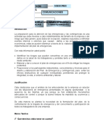 GUIA PARA EL PLAN DE EMERGENCIA.doc