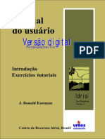 Tutorial_Idrisi_for_Windows_2.pdf