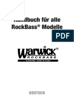 WW RockBass 2017 Manual de 1