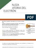 Parte Dos de La Unidad i de Quimica. Espectro Electromagnetico