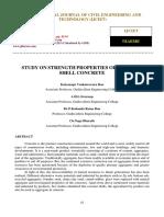IJCIET_06_03_005.pdf