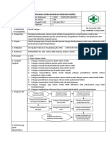 7.4.3 Ep 1 Sop & Daftar Tilik Layanan Terpadu