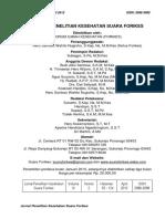 mcm jurnal.pdf