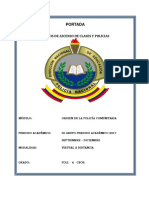 7. POLI.origen de La Policia Comunitaria (6)