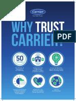 carrier-wrac-brochure.pdf