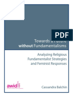 Religious fundamentalism and feminist perspectives - AWID.pdf