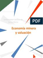 INFORME-ECONOMIA-MINERA