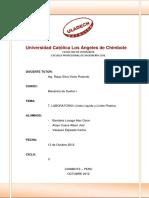 3._TRABAJO_DE_SUELO_I_-_Limite_liquido_y_plastico.docx
