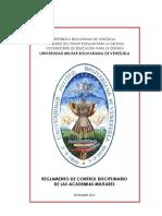 Reglamento de Control Disciplinario.pdf