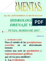 3 Tormentas.pdf