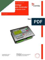 IM-NT Operator Guide.pdf