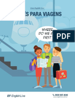 br-guia-ef-englishlive-ingles-para-viagens.pdf