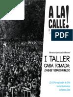 dossier a la calle nuevamente pdf 428 mb.pdf