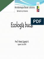 3_ECOLOGIA_BUCAL_2010.pdf