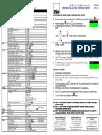 7520-instalação.pdf