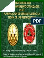 Planificacion de Obras .pdf