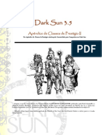 ds35_cdp_II_r1.pdf