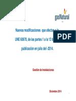 Diciembre UNE 60670 2014.pdf