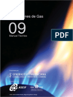 guia gas.pdf