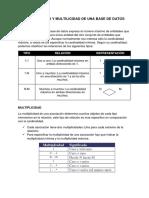 cardinalidad-y-multilicidad-de-una-base-de-datos.pdf