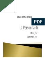 personnalite.pdf