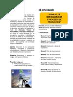 diplomados_hidrocarburos
