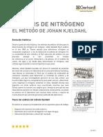khjendall.pdf