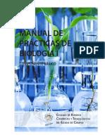 biologia mlecular organelas.pdf
