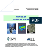formationsittfrance2009.pdf