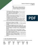 Ejercicios  Presupuestos mallqui.docx