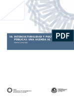 interculturalidaddocumento.pdf