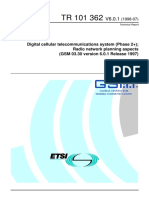 etsi_std.pdf