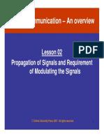 MobileCompChap01L02SignalPropag