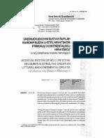 Srednjovjekovni sustavi šupljih kamenih mjera.pdf