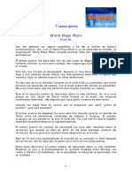 B2_world-press-photo_transcripcion.pdf