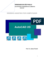 Apostila CAD_.pdf