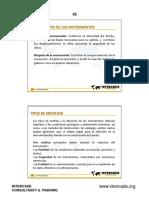 324890 Materialdeestudioparteviidiap185-224 (1)