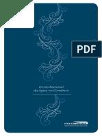 cartilha_fecomercio.pdf