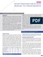 jcdr-8-NC07.pdf