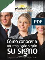 horoscopo-y-empleados.pdf