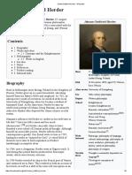 Johann Gottfried Herder - Wikipedia.pdf