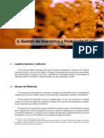 6. Gestio-n de Inventarios y Produccio-n Lean