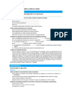 REFUERZO-EDUCATIVO-LENGUA-4º-ESO.pdf