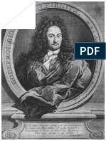 Leibnizζζ