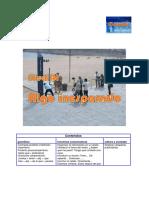 B1_Algo_inesperado_activ.pdf