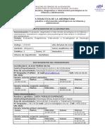 GUIA20062017InfanciayAdolescencia.pdf