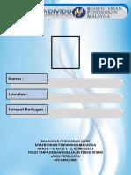 Ok Seperator Portfolio Pppb