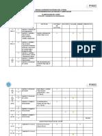 FP Actividades de Clase-2017 1